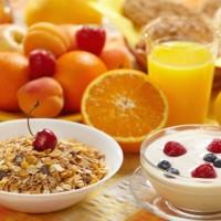 Πρωινό: Το μυστικό της ημέρας!