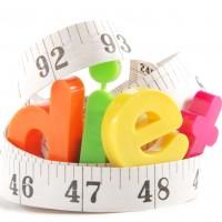 Δίαιτα για απλούς ανθρώπους!