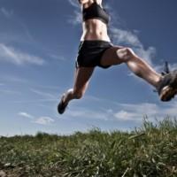 Ναι ή όχι στην αερόβια άσκηση με άδειο στομάχι;