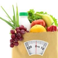 Σωστή διατροφή πριν την γυμναστική