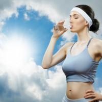 Κατακράτηση υγρών: ο άγνωστος «εχθρός»
